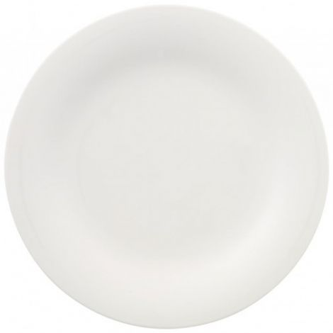 Villeroy & Boch New Cottage Basic Flat plate 27cm