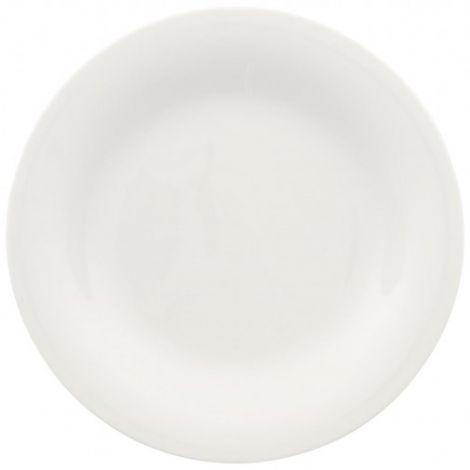 Villeroy & Boch New Cottage Basic Salatplate 21cm