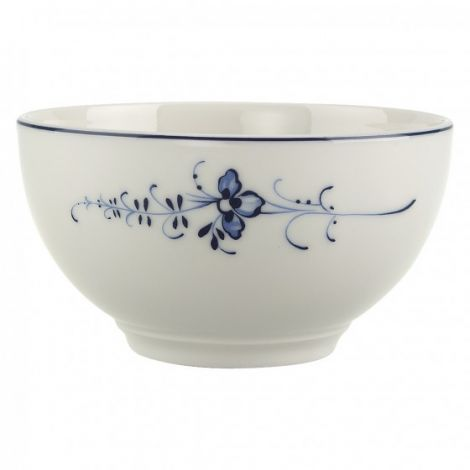 Villeroy & Boch Old Luxembourg Bowl 0,75l