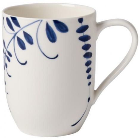Villeroy & Boch Old Luxembourg Brindille Krus 37 cl