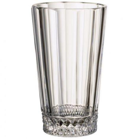 Villeroy & Boch Opéra Long Drink Glass 4-delt sett 34cl