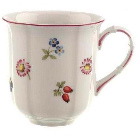 Villeroy & Boch Petite Fleur Krus 0.3l