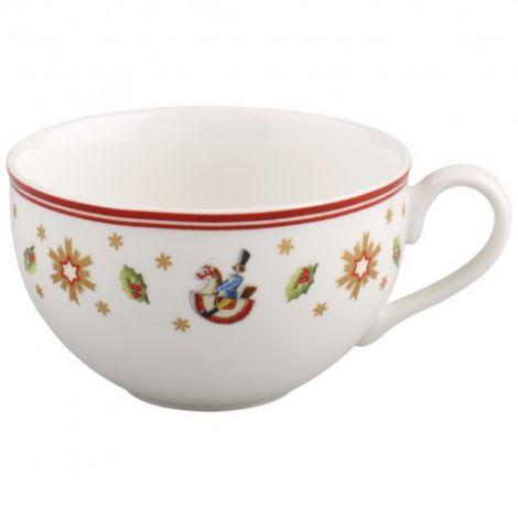 Villeroy & Boch Toy's Delight Te / Kaffekopp 20 cl