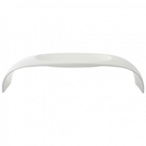 Villeroy & Boch Urban Nature Traverse 37x14cm