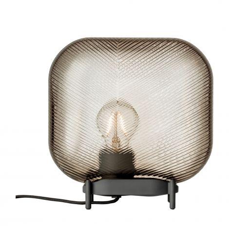 Iittala Virva lampe 250x255mm lin