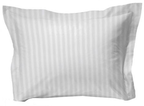 Borås Cotton Harmony putevar hvit flere størrelser