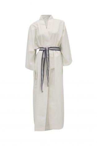 Staalnacke Aniu kimono