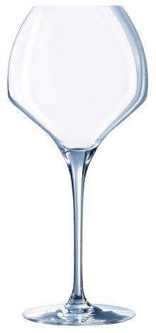 Chef & Sommelier Open Up Rødvinsglass 47 cl 6 stk