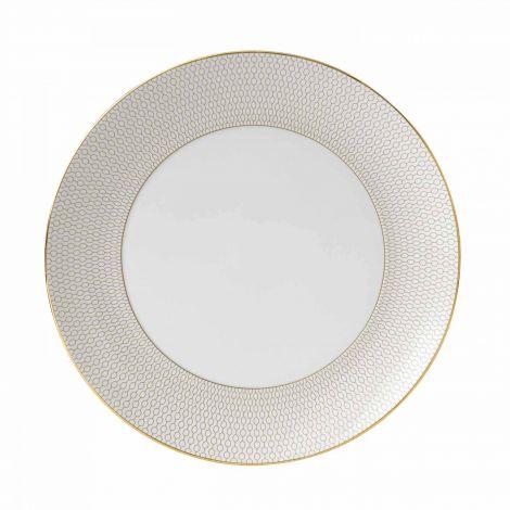 Wedgwood Arris Plate 28 cm