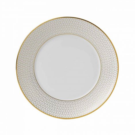 Wedgwood Arris Plate 17 cm