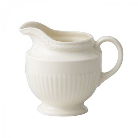 Wedgwood Edme Cream 0,25 ltr.