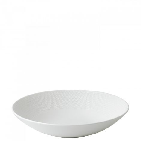 Wedgwood Gio Pastaplate 25 cm