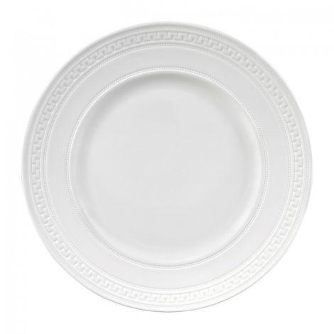 Wedgwood Intaglio Plate 27cm
