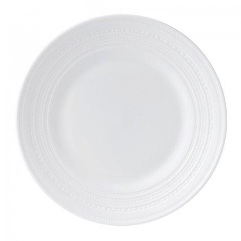 Wedgwood Intaglio-plate 20 cm