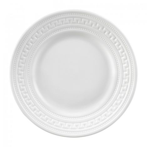 Wedgwood Intaglio-plate 15 cm. Levering april -21.