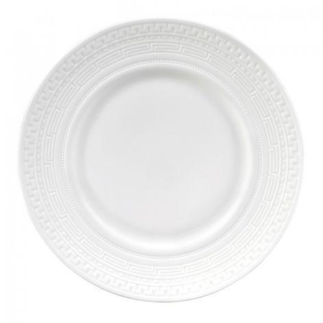 Wedgwood Intaglio-plate 23cm