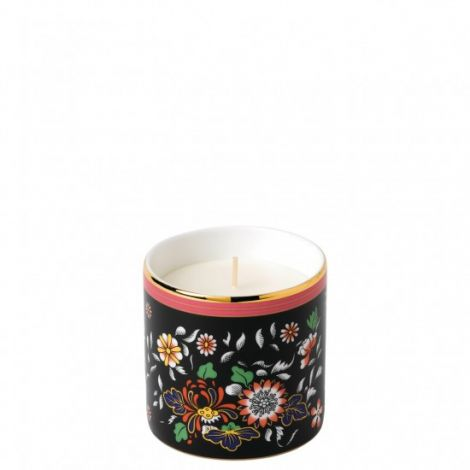 Wedgwood Wonderlust Oriental Jewel Scented Candle