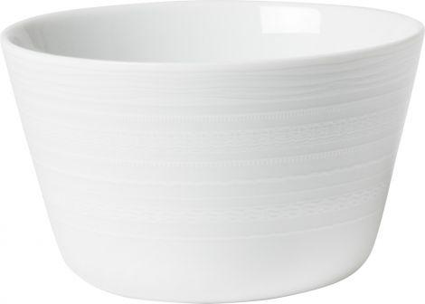 Wik & Walsøe Whitewood bolle 13cm