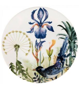 Magnor Florytale Frokosttallerken 21 cm