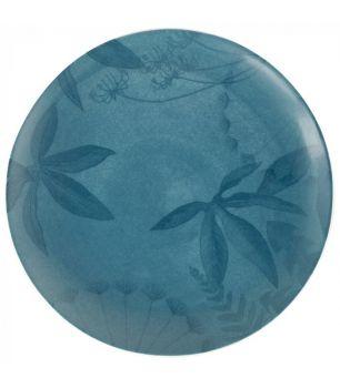 Magnor Florytale Asjett 17 cm