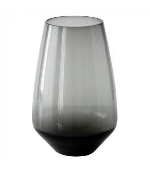 Magnor Noir Vann 35 cl. Kommer til lager 20/4.