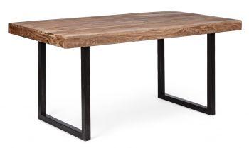 Bizzotto Egon Spisebord 160x90 cm