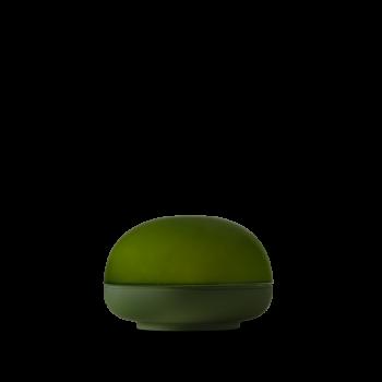 Rosendahl Soft Spot LED Lampe Olivengrønn Ø11 cm