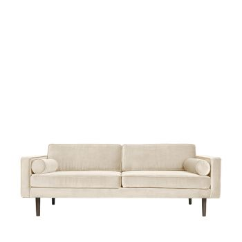 "Broste Copenhagen Sofa ""Wind"""