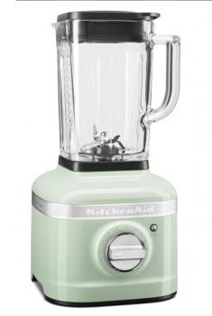KitchenAid Artisan K400 Blender Pistasj - 1,4 liter