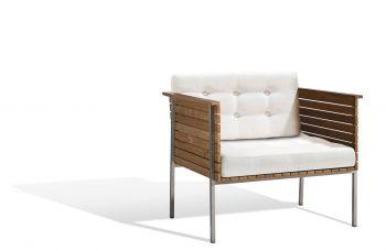Skargaarden Häringe Lounge Chair