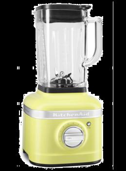 KitchenAid Artisan K400 Blender Kyoto Glow - 1,4 liter
