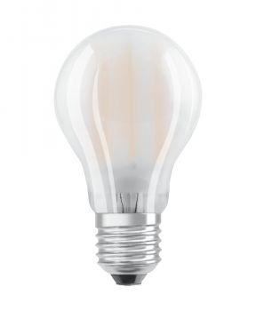 Osram Lyspære LED A25 E27, matt, Normal