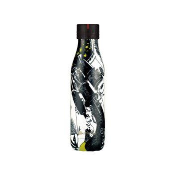 Les Artistes Bottle Up Mummi Termoflaske 0,5L Stjernekikkert