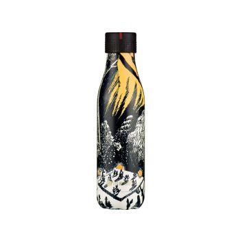 Les Artistes Bottle Up Mummi Termoflaske 0,5L Skogdans