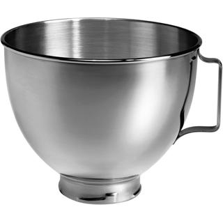 KitchenAid Ekstra Miksebolle m/håndtak 4,28 Liter
