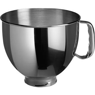 KitchenAid Ekstra Miksebolle 4,83 Liter