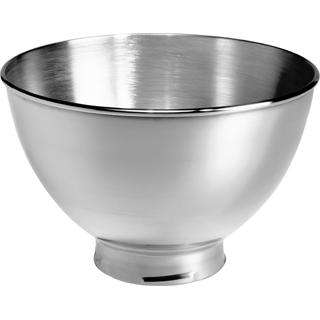 KitchenAid Ekstra Miksebolle u/håndtak 3 Liter