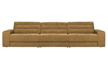 BePureHome Date 3-seter Sofa flervalg