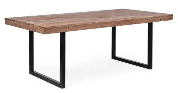 Bizzotto Egon Spisebord 200x100 cm Kommer 06/21
