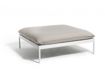 Skargaarden Bönan Lounge Ottoman Multiple choice