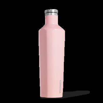 Corkcicle Classic Thermos Flaske Rose Quartz ~ 0,75 L