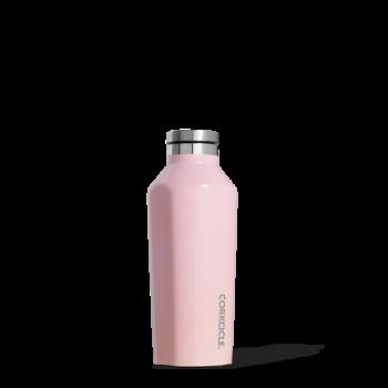 Corkcicle Classic Thermos Flaske Rose Quartz ~ 0,25 L
