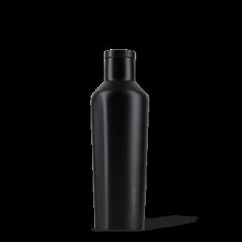 Corkcicle Dipped Termoflaske Blackout ~ 0.5 L