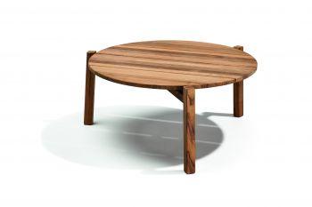 Skargaarden Djuro Lounge Table. Levering juli/august.
