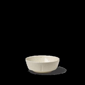 Rosendahl GC Sense Bowl Ø12,5 cm sand