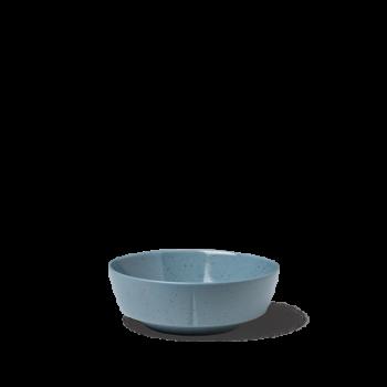 Rosendahl GC Sense Skål Ø15,5 cm blå