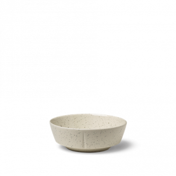 Rosendahl GC Sense Bowl Ø15,5 cm sand