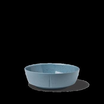 Rosendahl GC Sense Skål Ø18,5 cm blå