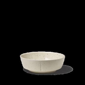 Rosendahl GC Sense Bowl Ø18,5 cm sand