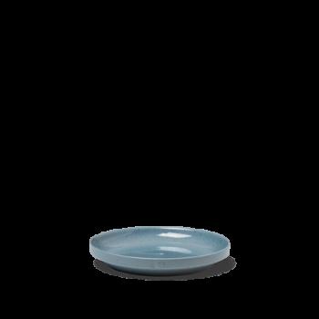 Rosendahl GC Sense Plate Ø13 cm blå